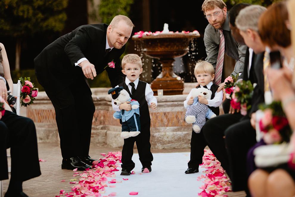 Https Greatkidpix Wordpress Com Category Wedding Kids